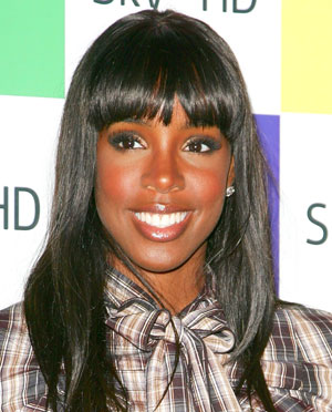 Kelly_Rowland+Aug_14_2008
