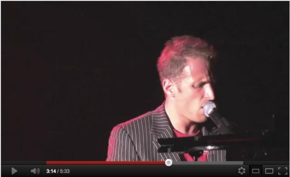 Screen shot 2012-02-28 at 14.57.42