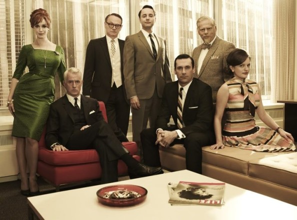248953-mad-men-season-five