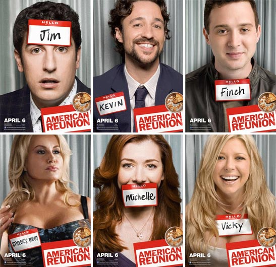 American_Reunion_posters