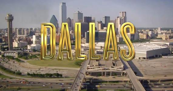 dallas-tnt-2012-title-preview