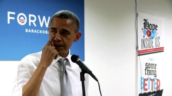 obama-cries-618x347