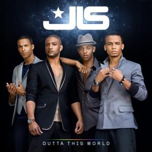 JLS-Outta-This-World