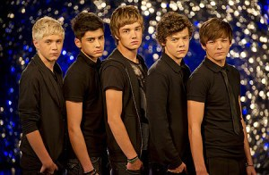 One-direction-My-fave-the-x-factor-16655284-450-294