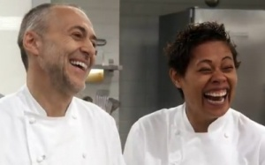 400px-Masterchef_michel_and_monica_laugh