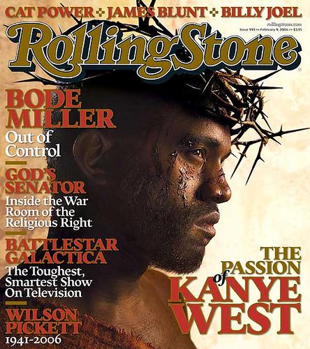 Kanye-West-Jesus-Rolling-Stone-Cover-Illuminati
